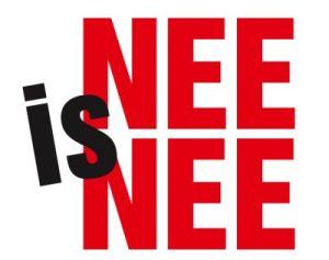 nee_is_nee
