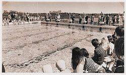 zwembadnieuw