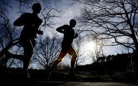 runnersdark