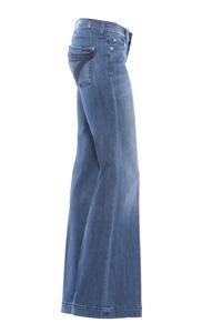 Shoptip-Jeans-Genie_crop650x505
