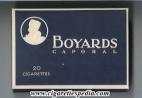 boyardsmloos